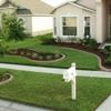 Amezcua's Landscaping  care & Design