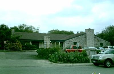 Nathanson & Nathanson Inc - San Antonio, TX