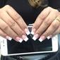 Happy Nails And Spa Of Beachmont - Huntington Beach, CA