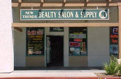 Beauty Cuts - San Jose, CA