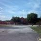Presbyterian Church - Brandon, FL