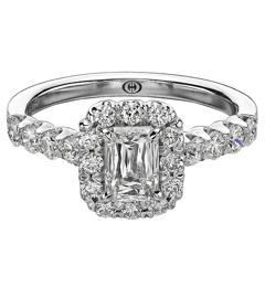 Diamonds R Forever - Kennesaw, GA