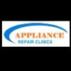 Appliance Repair Clinics