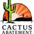 Cactus Abatement & Demolition LLC