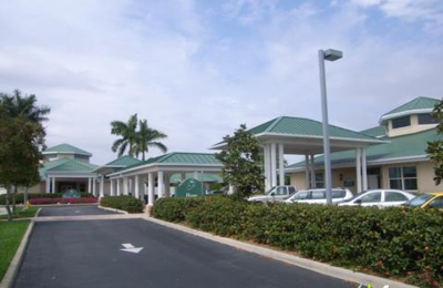 Pathways Of Hope Counseling - Fort Myers, FL