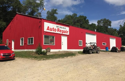 Nates garage 30903 highway 56 blvd cannon falls mn 55009 yp nates garage cannon falls mn solutioingenieria Choice Image