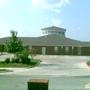 Arlington Premier Health Clinic