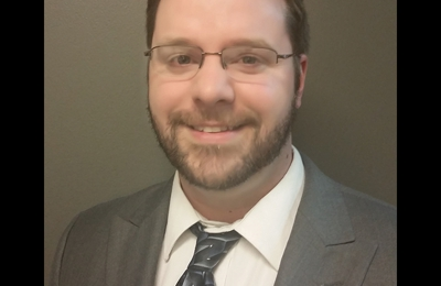 Aaron Stiles - State Farm Insurance Agent - Ringgold, GA