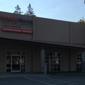 U.S. HealthWorks Urgent Care - Santa Clara, CA