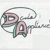 Davis Appliance Service