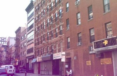 Photos 1 Tiger Travel Bus New York Ny
