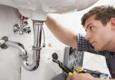 General  Plumbing 24 Hour Repair Inc - Miami, FL