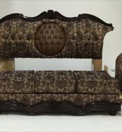 Su Casa Furniture   Aurora, CO