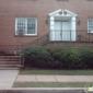 Agape Baptist Church - Washington, DC