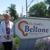 Dr. Scott's LLC DBA Beltone Hearing Care