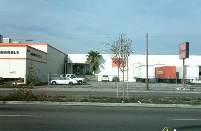 Light Bulb Depot   Pico Rivera, CA