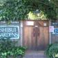 Shibui Gardens Spa - San Anselmo, CA