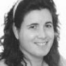 Christine Lee Campbell-Reardon, MD