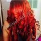 Material Girl Hair LLC - Charlotte, NC