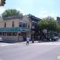 G Y Laundromat - Corona, NY