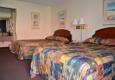 Budget Inn of Deland - Deland, FL