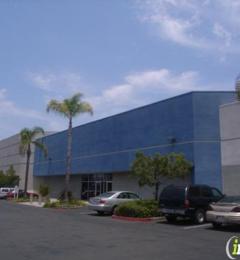 Consignment Classics - Encinitas, CA