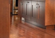 Carpet Man Pro Flooring Inc - Turlock, CA