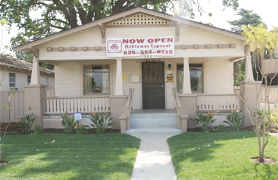 Lynda Rummelhoff - State Farm Insurance Agent - Moorpark, CA