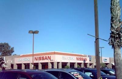 Auto Services - Tucson, AZ