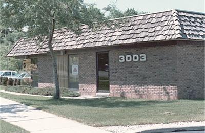 Chris Birk - State Farm Insurance Agent - Ann Arbor, MI