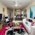 Olympus Carrington Apartment Homes
