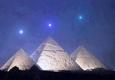 Travel With US Tours & Cruises - Jonesboro, AR. SMILE TOURS EGYPT ( Giza Pyramids )