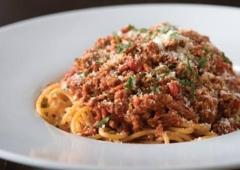 Roma's Pizza & Restaurant - Dallas, TX