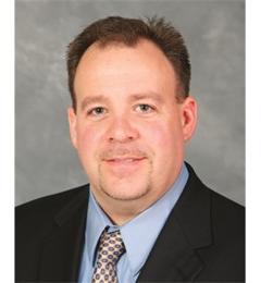 Craig Wegner - State Farm Insurance Agent - Sioux City, IA