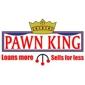 Pawn King Davenport - Davenport, IA