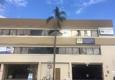 Gualtieri Chris J MD Eye Laser & Vision Center - San Diego, CA. 3969 Fourth Ave 300 San Diego, CA 92103