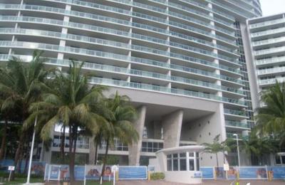 Blue Fin Charters - Miami Beach, FL