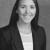 Edward Jones - Financial Advisor: Molly Andoe