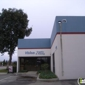 Vision Graphic & Printing - Fremont, CA