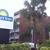 Quality Inn- Fort Lauderdale