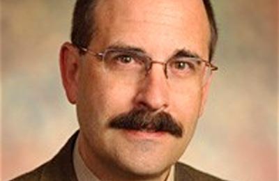 Dr. Scott A Kincaid, MD - Radford, VA