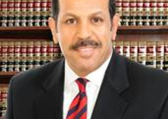 Law Offices of Mohammed Alzaidi - Phoenix, AZ