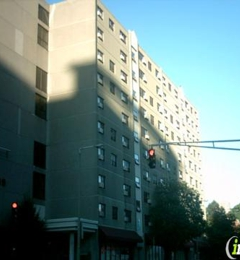 Richard Soo Hoo Insurance Agency - Boston, MA