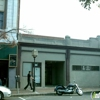 Chelsea Community Counseling Center