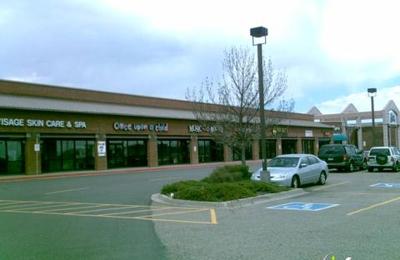 Burlington Coat Factory 8055 W Bowles Ave Ste 1 Littleton Co 80123