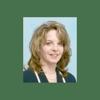 Christine Jarvis - State Farm Insurance Agent