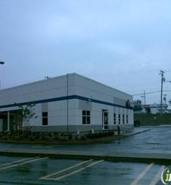 SunTrust Bank - Charlotte, NC