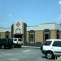 Elements Wellness Center