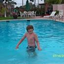 B J Pool Service