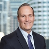 Andy Griswold - RBC Wealth Management Financial Advisor